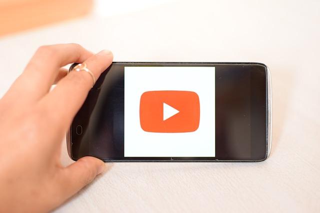 オンラインフィットネス youtube