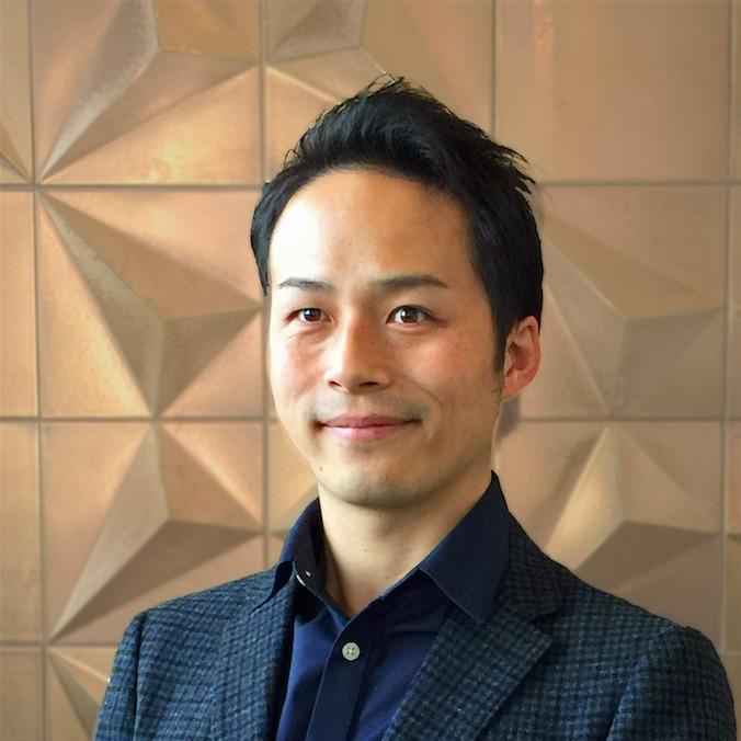 プラスムーブ中田裕己のプロフィール画像