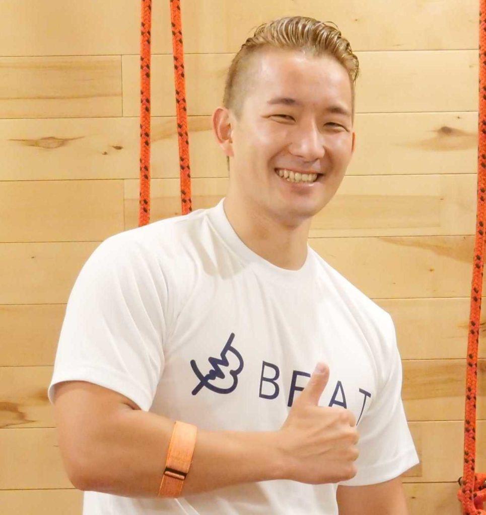 Kotaのプロフィール画像