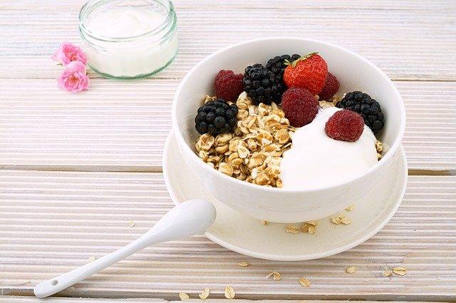 栄養バランスを保ちながら摂取カロリーを簡単に減らしていける