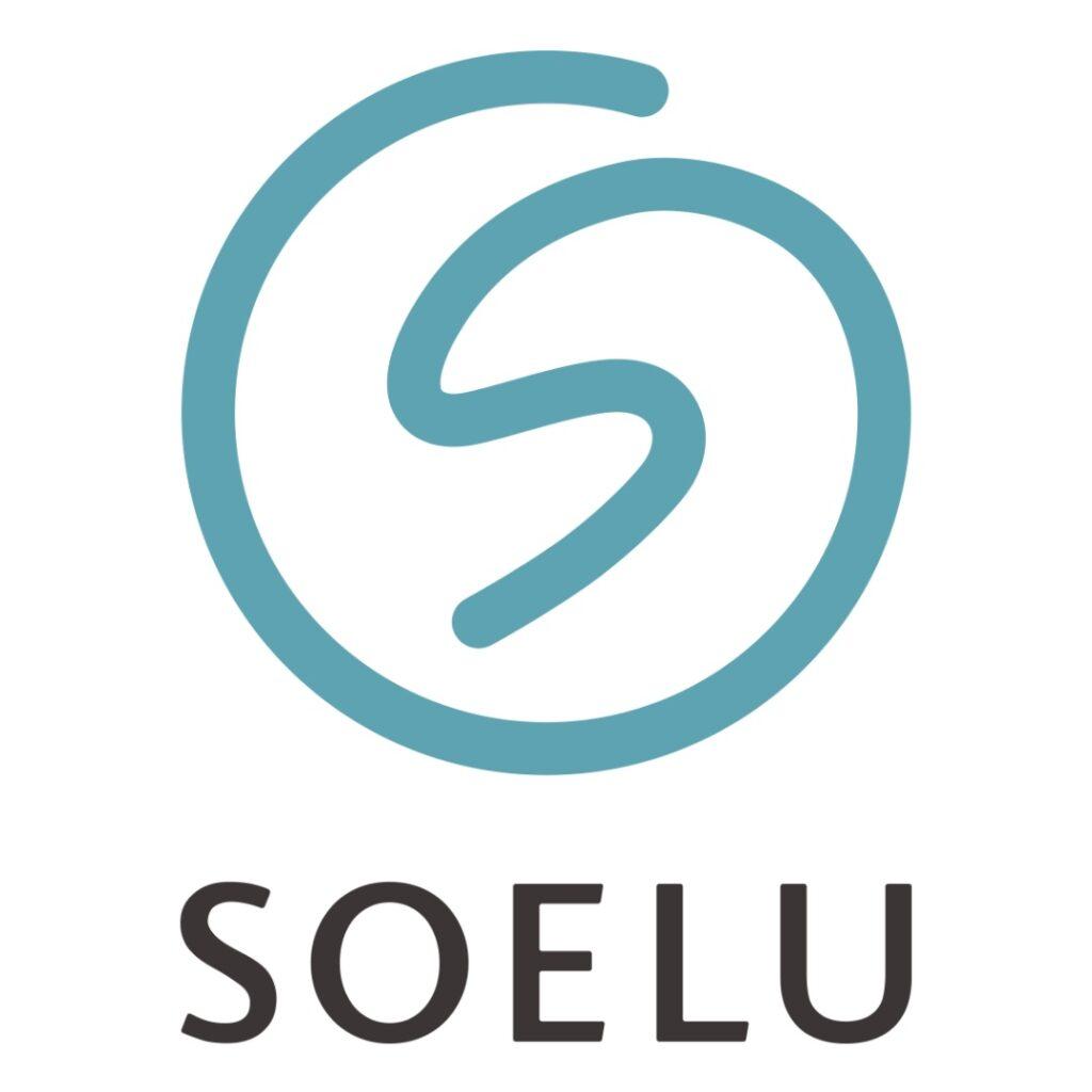 ソエル(SOELU)のロゴ画像