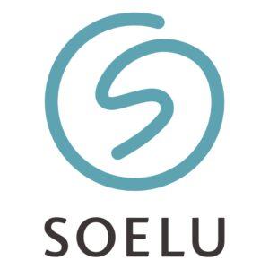 SOELU運営の古座さんに突撃インタビュー